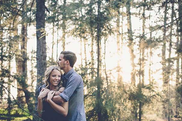 Gina-&-Ryan-Photography---014