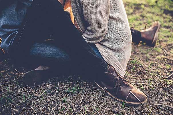 Gina-&-Ryan-Photography---038