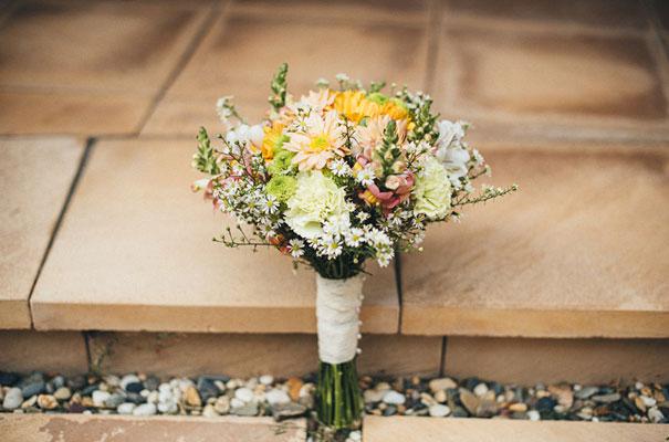 Karen-Willis-Holmes-blush-bridal-gown-wedding-dress
