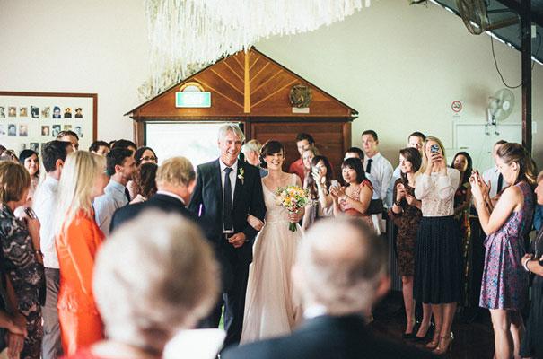 Karen-Willis-Holmes-blush-bridal-gown-wedding-dress16