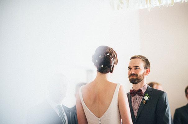 Karen-Willis-Holmes-blush-bridal-gown-wedding-dress17