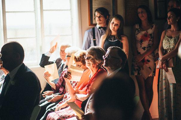 Karen-Willis-Holmes-blush-bridal-gown-wedding-dress18