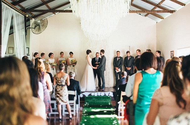 Karen-Willis-Holmes-blush-bridal-gown-wedding-dress19