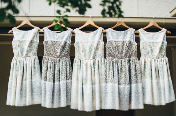 Karen-Willis-Holmes-blush-bridal-gown-wedding-dress2