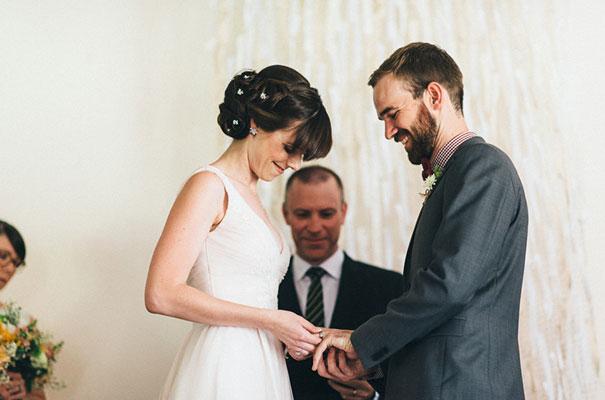 Karen-Willis-Holmes-blush-bridal-gown-wedding-dress20