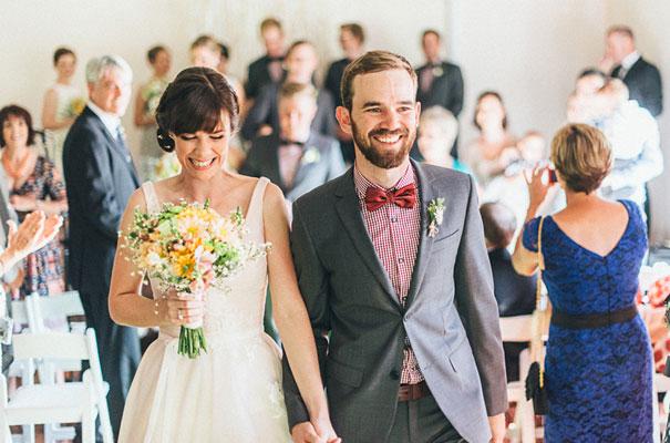 Karen-Willis-Holmes-blush-bridal-gown-wedding-dress22