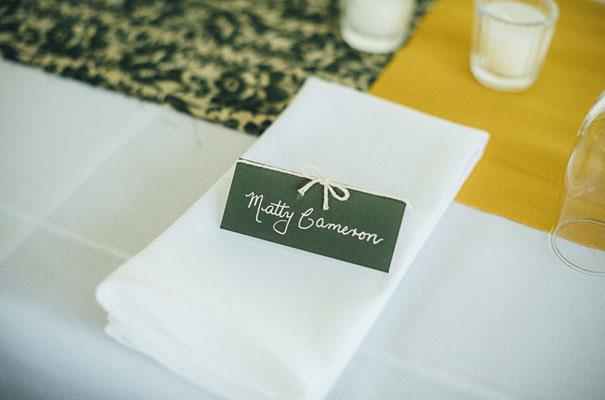 Karen-Willis-Holmes-blush-bridal-gown-wedding-dress25
