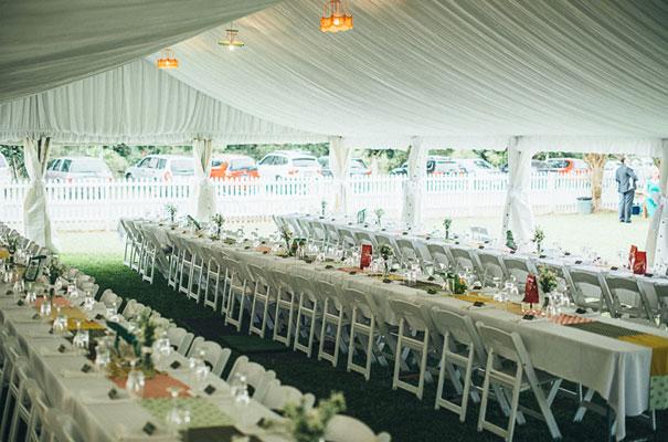 Karen-Willis-Holmes-blush-bridal-gown-wedding-dress26