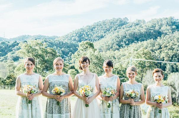 Karen-Willis-Holmes-blush-bridal-gown-wedding-dress28
