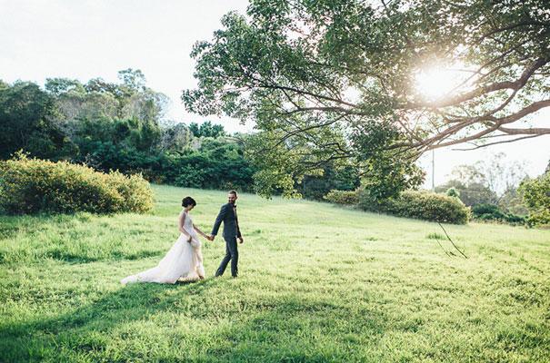 Karen-Willis-Holmes-blush-bridal-gown-wedding-dress30