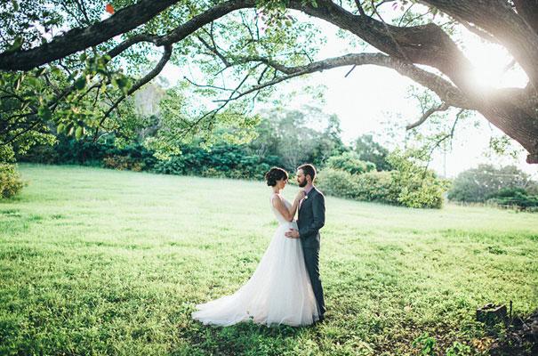 Karen-Willis-Holmes-blush-bridal-gown-wedding-dress31