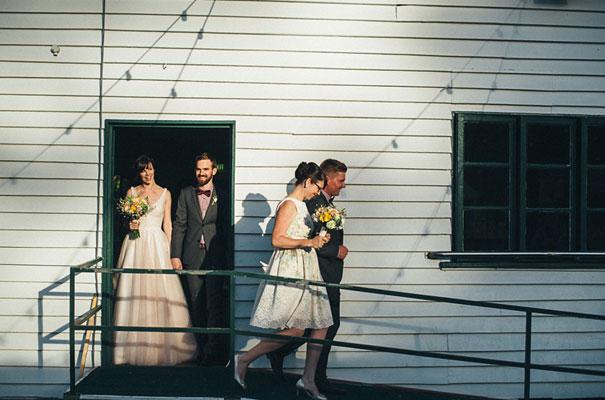 Karen-Willis-Holmes-blush-bridal-gown-wedding-dress32