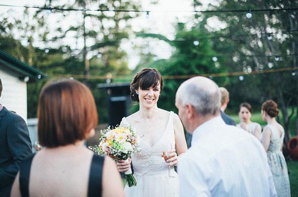 Karen-Willis-Holmes-blush-bridal-gown-wedding-dress33