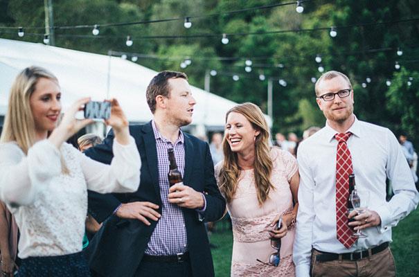 Karen-Willis-Holmes-blush-bridal-gown-wedding-dress34
