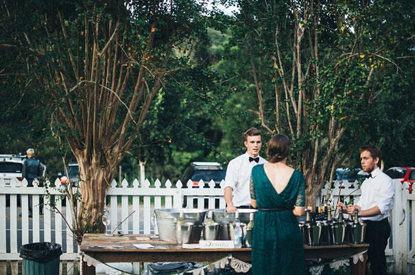 Karen-Willis-Holmes-blush-bridal-gown-wedding-dress35