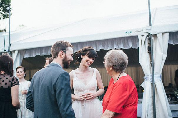 Karen-Willis-Holmes-blush-bridal-gown-wedding-dress38