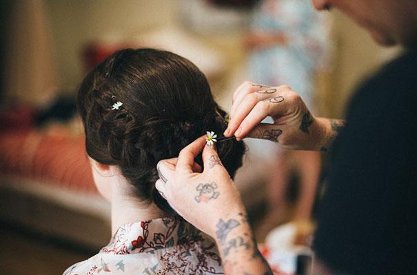 Karen-Willis-Holmes-blush-bridal-gown-wedding-dress4