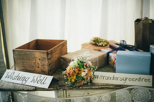 Karen-Willis-Holmes-blush-bridal-gown-wedding-dress40