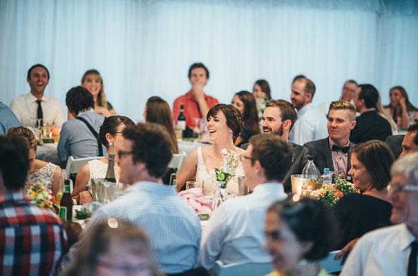 Karen-Willis-Holmes-blush-bridal-gown-wedding-dress42