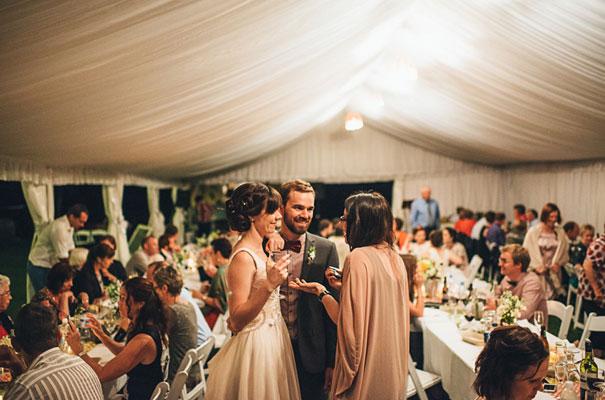 Karen-Willis-Holmes-blush-bridal-gown-wedding-dress47