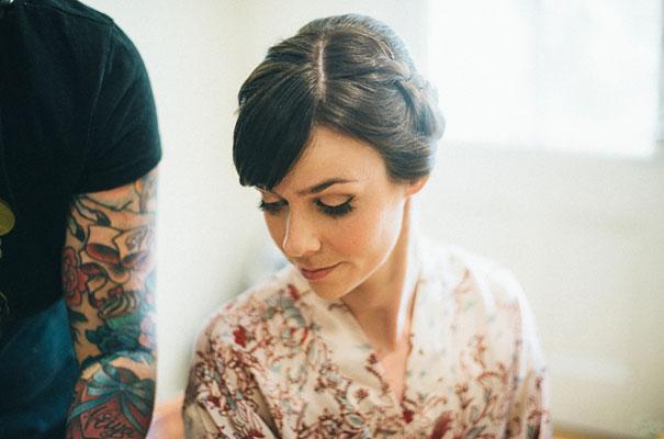 Karen-Willis-Holmes-blush-bridal-gown-wedding-dress5