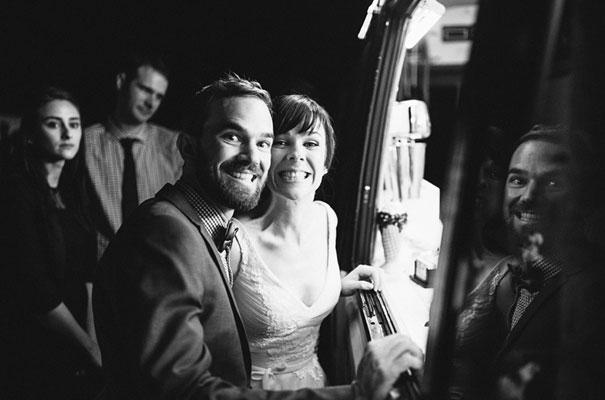 Karen-Willis-Holmes-blush-bridal-gown-wedding-dress51