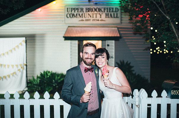 Karen-Willis-Holmes-blush-bridal-gown-wedding-dress53