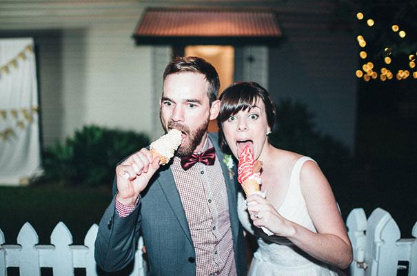 Karen-Willis-Holmes-blush-bridal-gown-wedding-dress54