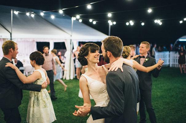 Karen-Willis-Holmes-blush-bridal-gown-wedding-dress55