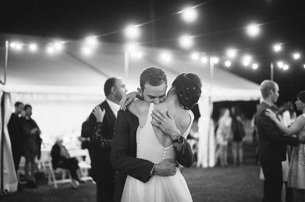 Karen-Willis-Holmes-blush-bridal-gown-wedding-dress56