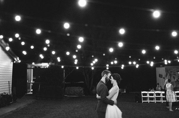 Karen-Willis-Holmes-blush-bridal-gown-wedding-dress57