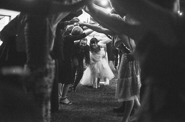 Karen-Willis-Holmes-blush-bridal-gown-wedding-dress58