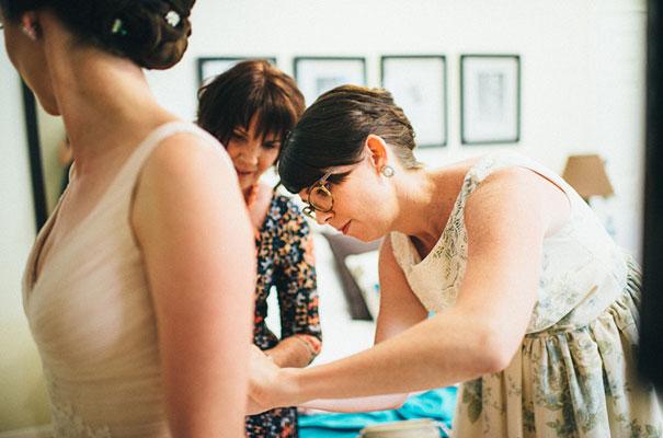 Karen-Willis-Holmes-blush-bridal-gown-wedding-dress6