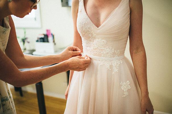 Karen-Willis-Holmes-blush-bridal-gown-wedding-dress7