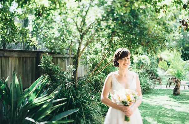 Karen-Willis-Holmes-blush-bridal-gown-wedding-dress8