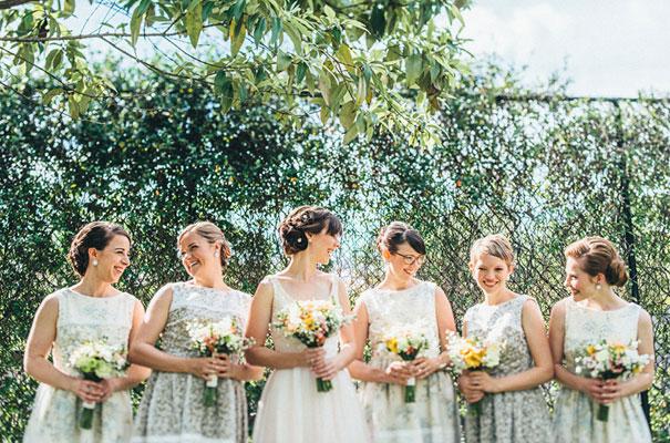 Karen-Willis-Holmes-blush-bridal-gown-wedding-dress9