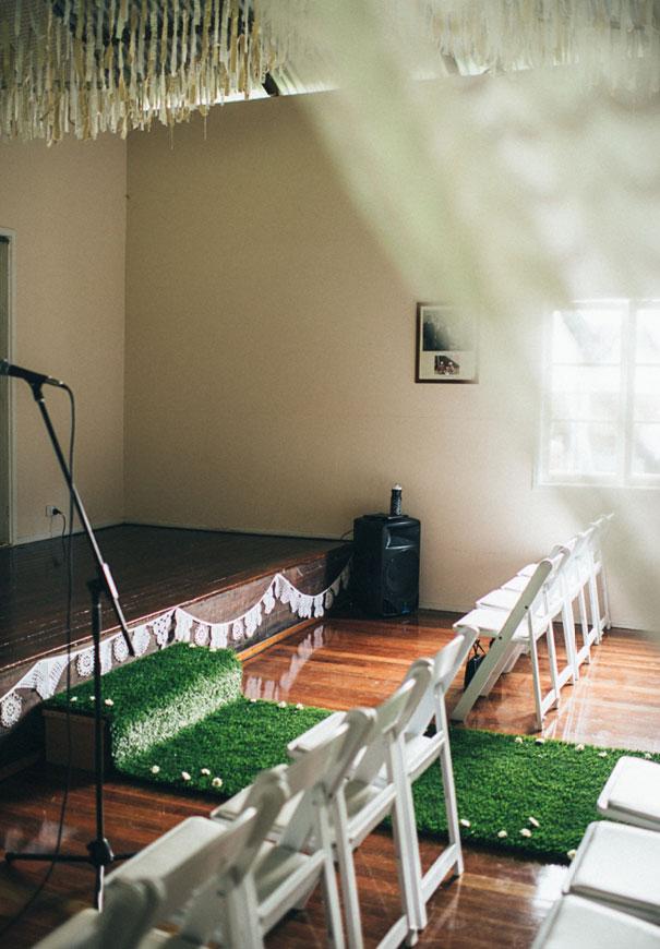 Karen-Willis-Holmes-brisbane-wedding-photographer