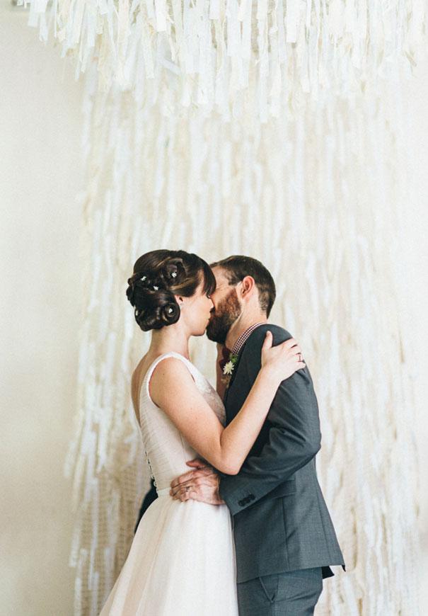 Karen-Willis-Holmes-brisbane-wedding-photographer2