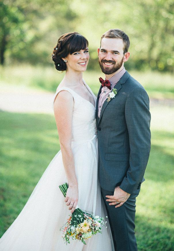 Karen-Willis-Holmes-brisbane-wedding-photographer4