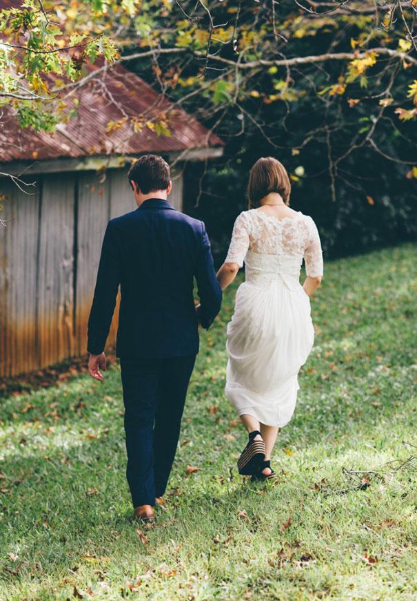 QLD-queensland-wedding-photographer-barn-garden-party-reception2