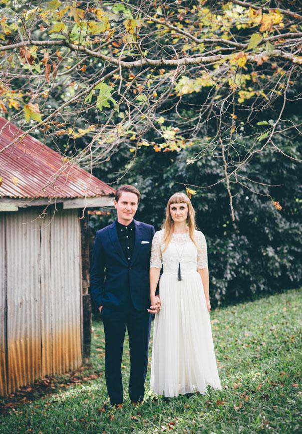 QLD-queensland-wedding-photographer-barn-garden-party-reception22
