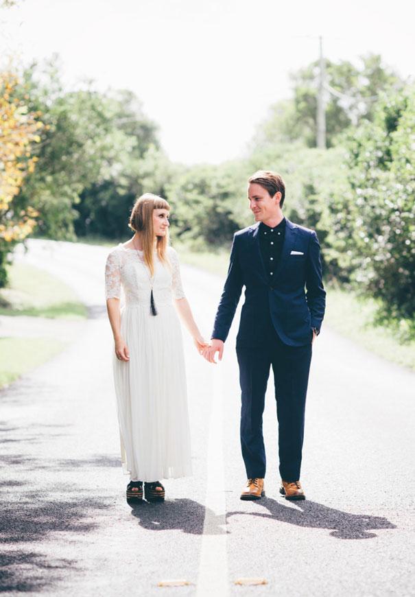 QLD-queensland-wedding-photographer-barn-garden-party-reception23