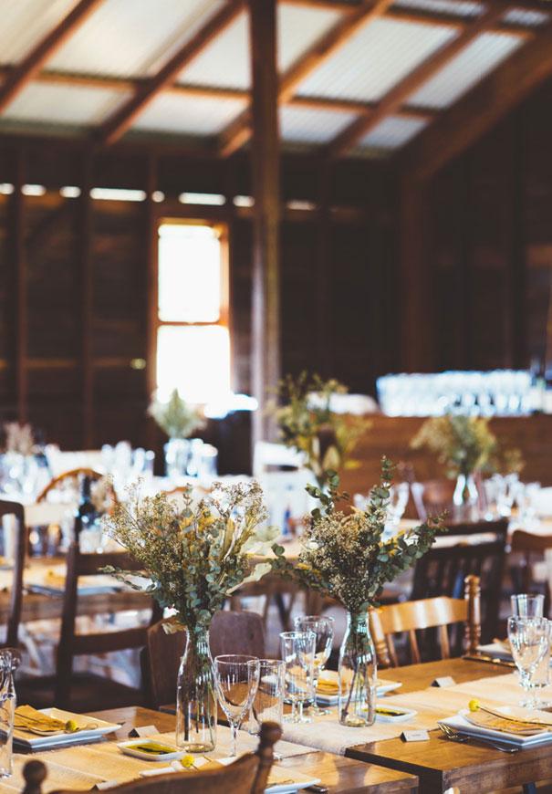QLD-queensland-wedding-photographer-barn-garden-party-reception25