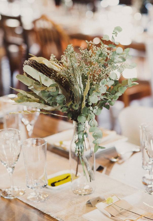 QLD-queensland-wedding-photographer-barn-garden-party-reception26