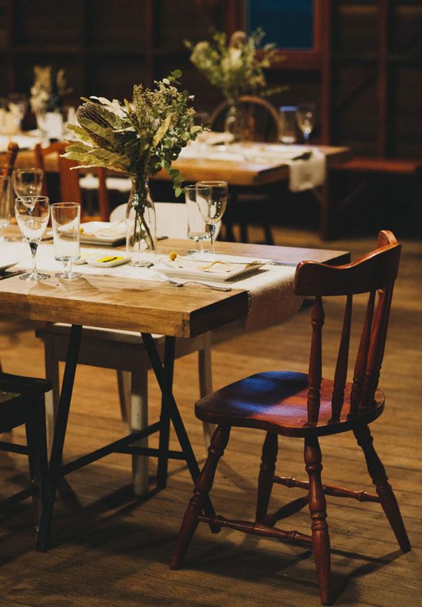 QLD-queensland-wedding-photographer-barn-garden-party-reception28