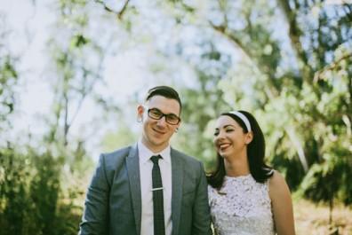 Sarah-&-Matt---Brown-Paper-Parcel-Photography-110