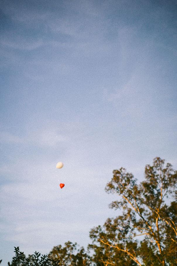 Sarah-&-Matt---Brown-Paper-Parcel-Photography-178