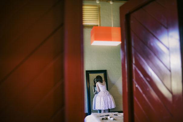 Sarah-&-Matt---Brown-Paper-Parcel-Photography-25