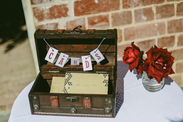 Sarah-&-Matt---Brown-Paper-Parcel-Photography-47