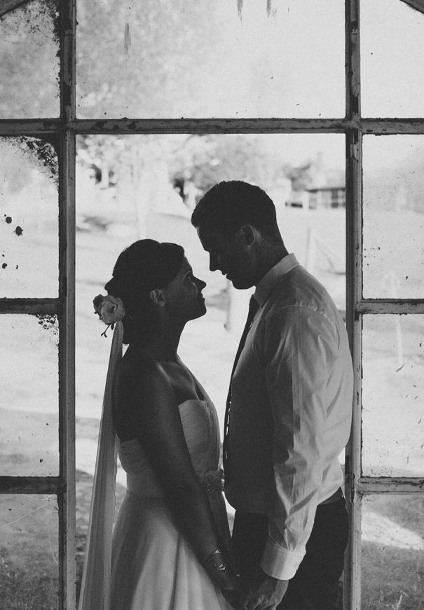Wollongong-south-coast-wedding-photographer12